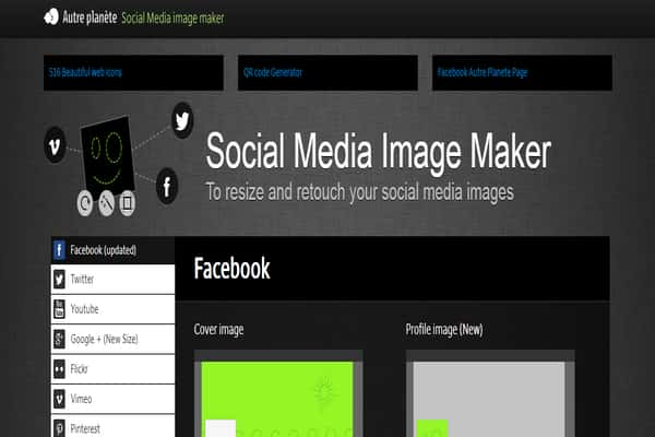 social media marketing companies in nigeria tools autreplanetesocialmediaimagemaker