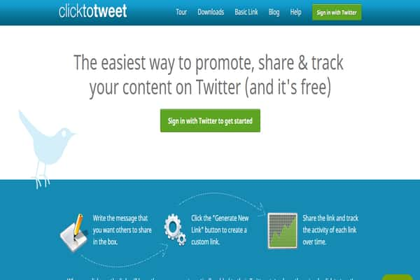 social media marketing companies in nigeria tools clicktotweet