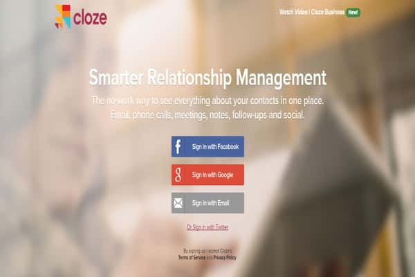 social media marketing companies in nigeria tools cloze