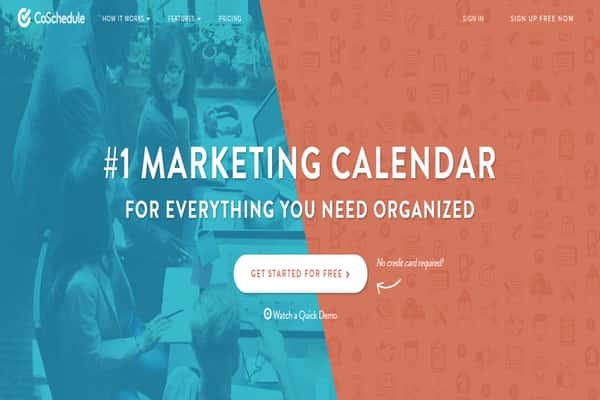 social media marketing companies in nigeria tools coschedule