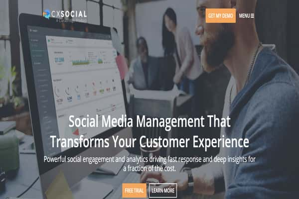 social media marketing companies in nigeria cxsocial