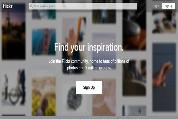 social media marketing companies in nigeria tools flickr