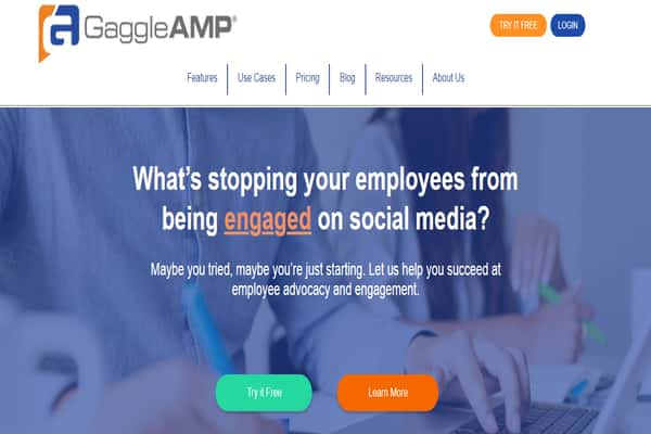 social media marketing companies in nigeria tools gaggleamp