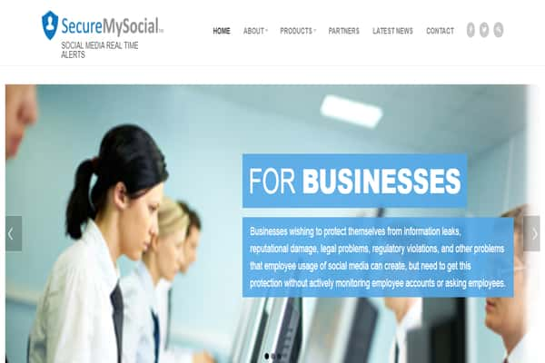 social media marketing companies in nigeria tools securemysocial