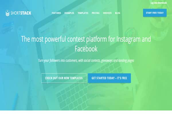 social media marketing companies in nigeria tools shortstack
