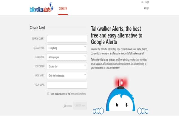 social media marketing companies in nigeria tools talkwateralerts