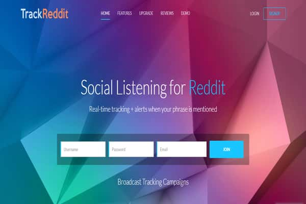social media marketing companies in nigeria tools trackreddit